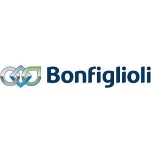 Bonfig